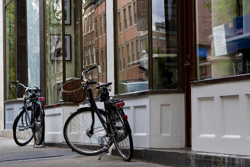 Cafe Minerva Nyc Closed