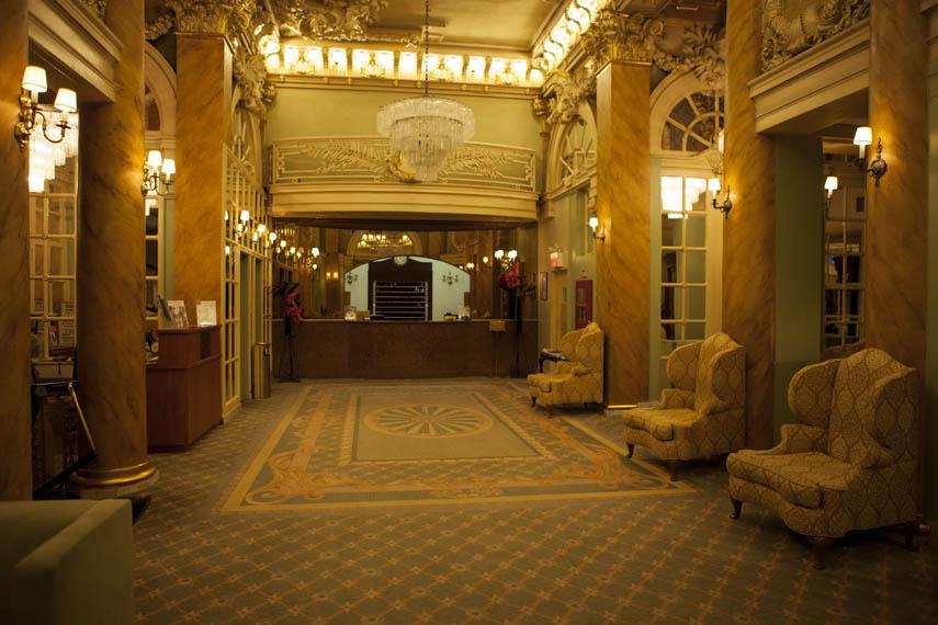 the hotel wolcott manhattan sideways. Black Bedroom Furniture Sets. Home Design Ideas