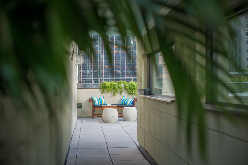 W55th 210 Dream Hotel Ava Lounge-TA03